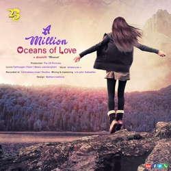 A Million Oceans Of Love songs