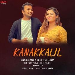 Kanakkalil songs