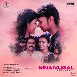 Ninaivugal Thodarkadhai songs