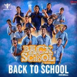 Back To School Season 2 songs