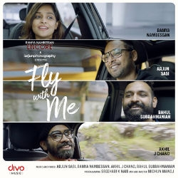 Fly With Me songs