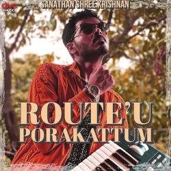 Route U Porakattum songs