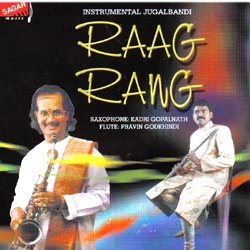 Listen to Tamboori Meetidava (Raag Rang) songs from Raag Rang