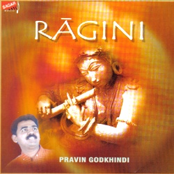 Listen to Manj Khamaj songs from Ragini - Vol 1