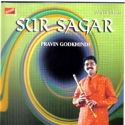 Listen to Patiyane Koon Pateejay songs from Sur Sagar - Vol 1