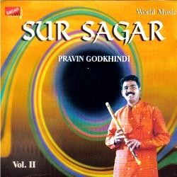 Listen to Shivaranjani songs from Sur Sagar - Vol 2