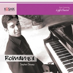 Listen to Morning Light songs from Romanza
