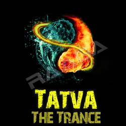 Listen to Jal songs from Tatva - Tantra Trance