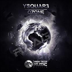 Ozone songs