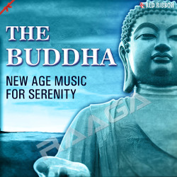 Listen to Hare Rama Hare Krishna - Chant songs from The Buddha - New Age Music For Serenity