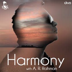 Harmony With A.R. Rahman