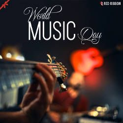Listen to At Bliss songs from World Music Day