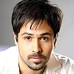 Hindi Emraan Hashmi Radio