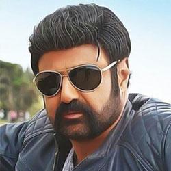 Balakrishna songs