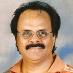 Crazy Mohan songs