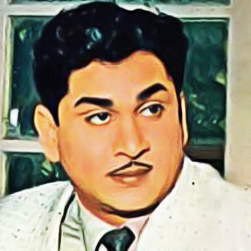 ANR songs