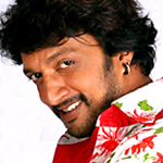 Sudeep songs
