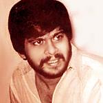 Kannada Shankar Nag Radio