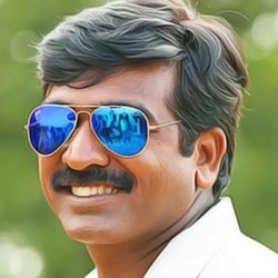 All Vijay Sethupathi Radio
