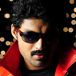 All Kalyan Ram Radio