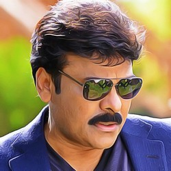 All Chiranjeevi Radio