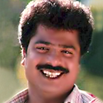 Pandiyarajan songs