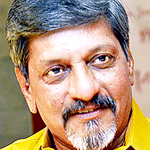Hindi Amol Palekar Radio