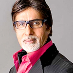 Hindi Amitabh Bachchan Radio