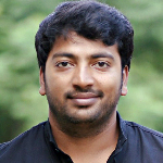 All Kalaiyarasan Radio