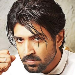 Arun Vijay songs