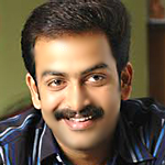 All Prithviraj Radio