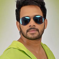 Bharath songs