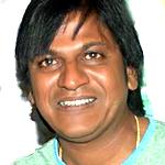 Kannada Shivrajkumar Radio
