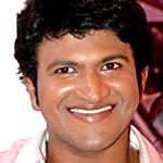Puneet Rajkumar songs