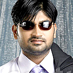 Ravi Krishna songs