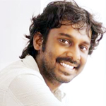 Vijay Vasanth songs