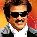 Hindi Rajnikanth Radio