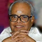 K. Balachander songs
