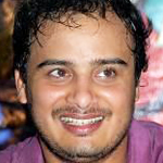 Sunil Rao songs