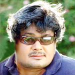 Mansoor Ali Khan songs