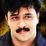 Arjun songs