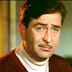 Raj Kapoor songs