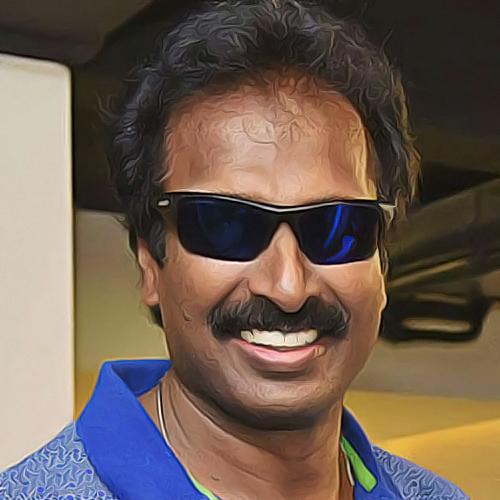 Arun Pandian songs, Arun Pandian hits, Download Arun Pandian