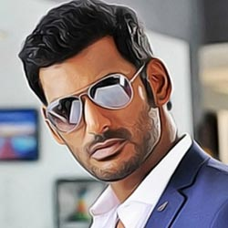 Vishal songs