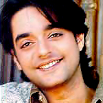 Chandrachur Singh