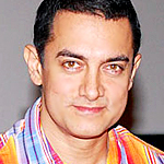 Hindi Aamir Khan Radio
