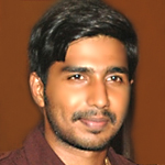Vishnu Vishal songs