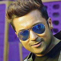 Suriya songs, Suriya hits, Download Suriya Mp3 songs, music
