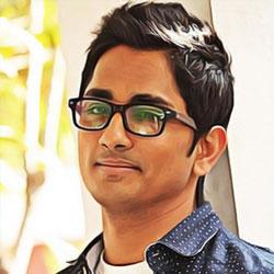 thala ajith hits mp3 songs download