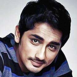 Siddharth Songs Siddharth Hits Download Siddharth Mp3 Songs Music Videos Interviews Non Stop Channel